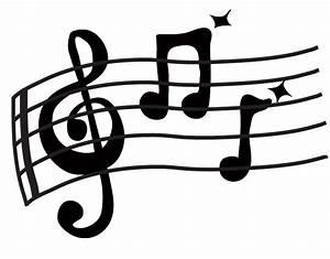small-music-notes-clip-art | Clipart Panda - Free Clipart ...