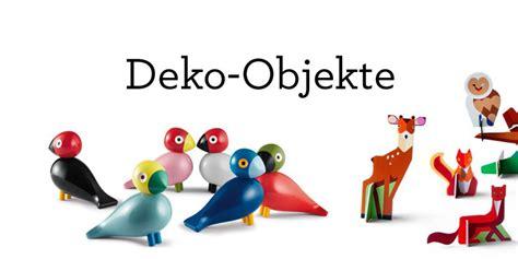 www design 3000 de wohnaccessoires design3000 de
