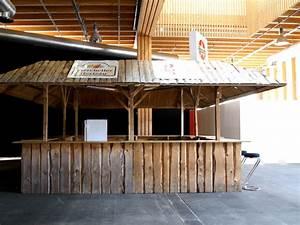 Bar Aus Holz : bars mieten gadeworld ~ Eleganceandgraceweddings.com Haus und Dekorationen