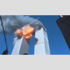Evacauate New York City  The Morning Of 911 (documentary 2016) Youtube