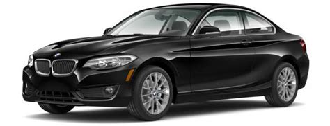 South Motors Bmw 2 Series Lease Offers