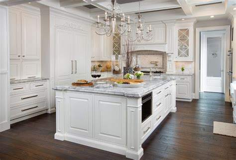 houzz com kitchen islands houzz kitchen traditional with frosted glass pantry door