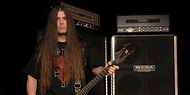 Gary Holt | Dose of Metal