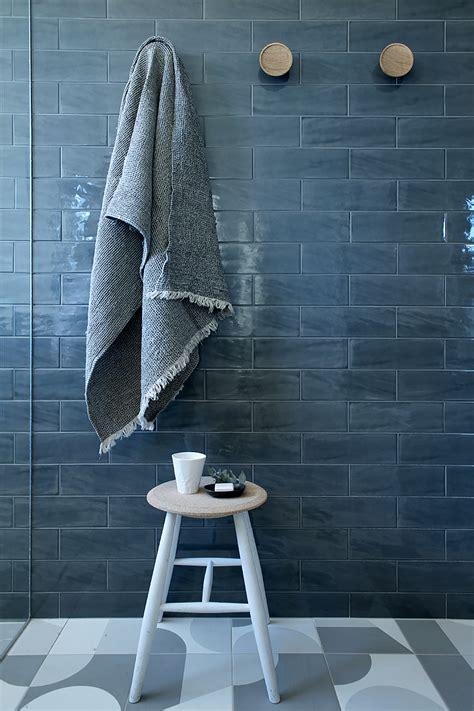 bathrooms  dont  white tiles fabulous gallery