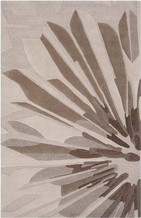surya modern classics   area rug clearance