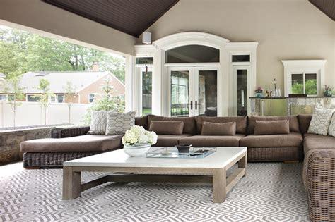 safavieh furniture nyc safavieh design projects