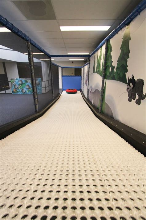 25 best ideas about indoor playground on indoor play places gyms in my area and