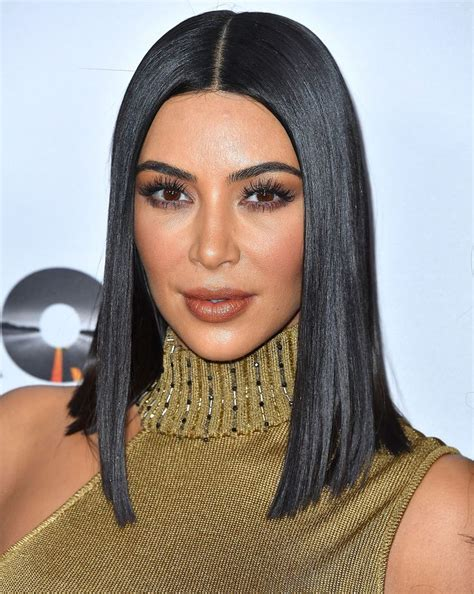 17 Best Ideas About Kardashian Hair Products On Pinterest