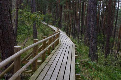 Ragakāpas dabas parks - redzet.eu