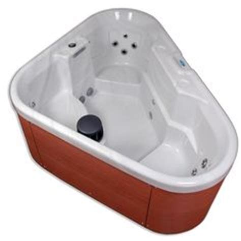 blofield bathtub take it up to the roof on your patio in your backyard