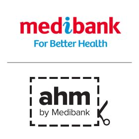 At medibank, we're all about supporting better health. Find out about claiming compensation with Medibank for workplace injuries and motorvehicle accidents