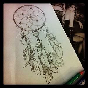 40 mejores imágenes de Blue Peace Sign Tattoos en ...