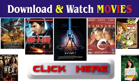 Watch Full New Release Movies Online Streaming Download