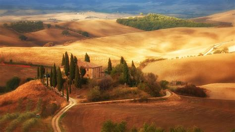world tuscan wallpaper wallpapersafari