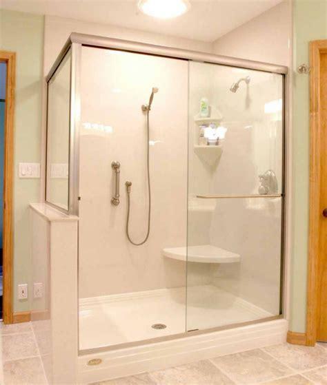 master bedroom and bathroom floor plans bathroom shower photos photos and ideas