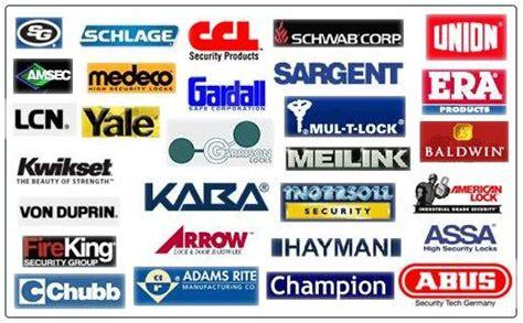 door lock brands portland locksmith lock brands 503 825 2124
