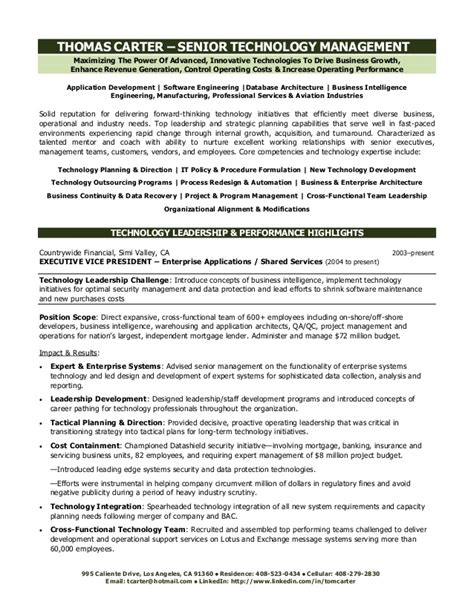 Band Director Resume Cover Letter by Sle Resume Format Band Director Resume Phil Kosier Resume For Athletic Director Treasury