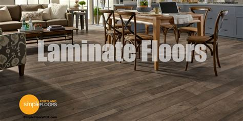 flooring catalog laminate floors catalog