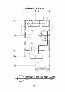 Manow06201101 Ns2 Name E Plan Electrical