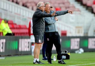 Neil Warnock 'could manage until he's 101', jokes ...