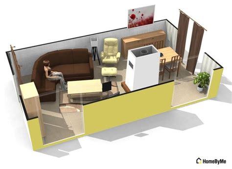 id馥 peinture cuisine ouverte idee peinture cuisine ouverte idee peinture salon cuisine ouverte wordmark pour ou contre la cuisine ouverte sur le s jour idee cuisine