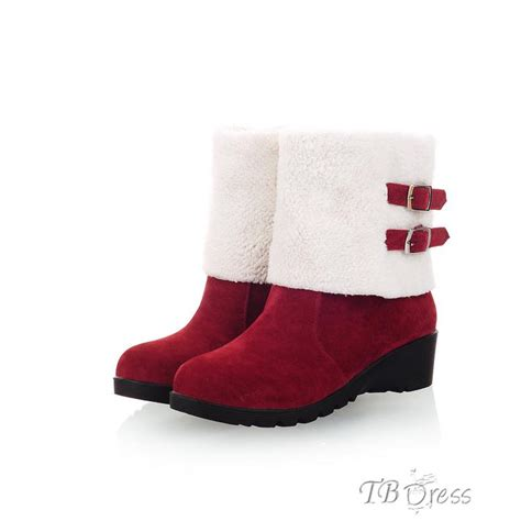 tbdress blog christmas shoes trending with time