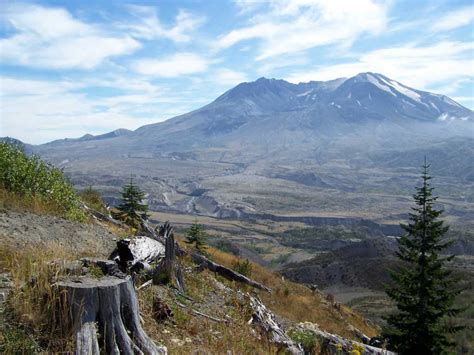 le mont helens le mont st helens 28 images photo mont helens etats unis le mont st helens photos du volcan