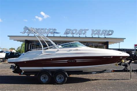 Craigslist Boats Waco by Waco New And Used Boats For Sale