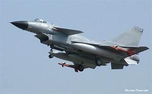 SURYA MALAM: J-10 (Jian 10) Vigorous Dragon Multirole ...