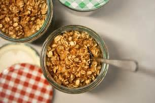 10 Powerful Health Benefits Of Oats (#5 Is My Favorite)