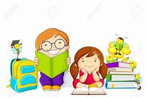 Study kids clipart, explore pictures
