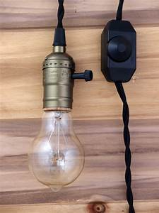 Edison vintage light bulbs ottawa wholesale weddings by