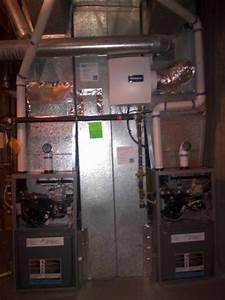 Armstrong He Gas Furnace Problems