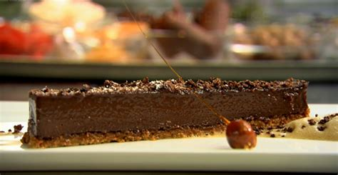 Permalink to Chocolate Cake James Martin