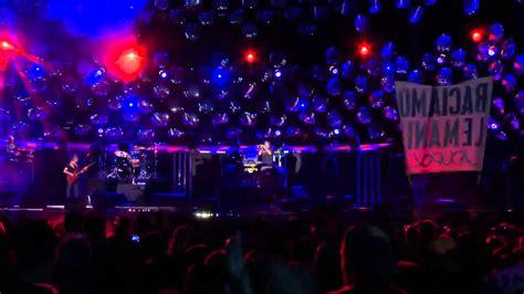 Vasco Bologna 2008 Vasco S Band Interludio Bologna 2008 Hd
