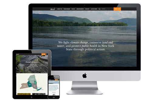 web design nyc nj web design company honored with web design awards