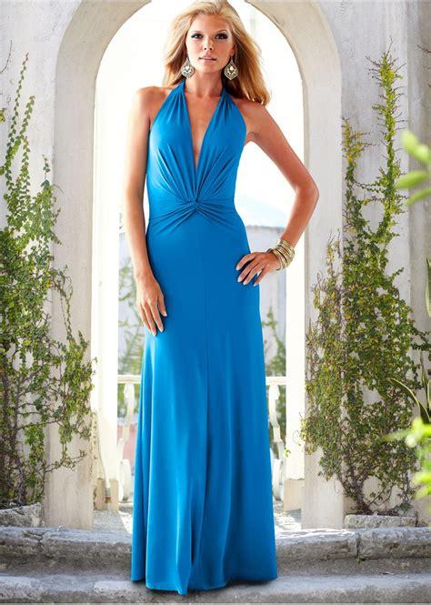 C&a Abendkleider Lang Online Shop