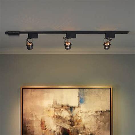 uplights  clip  lights mini indoor spot lighting