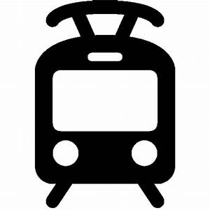 Transport Icon Png | www.imgkid.com - The Image Kid Has It!