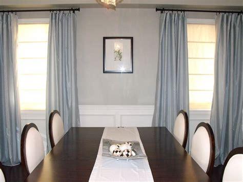 Dining Room Design Board