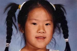 17 Images People Who Don't Have Asian Hair Will Never ...