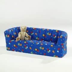 Couch Sitzhöhe 50 Cm : kinder dreisitzer sofa bxhxt 160 x 50 x 60 cm sitzh he 27 cm elementarbereich roth e k ~ Bigdaddyawards.com Haus und Dekorationen