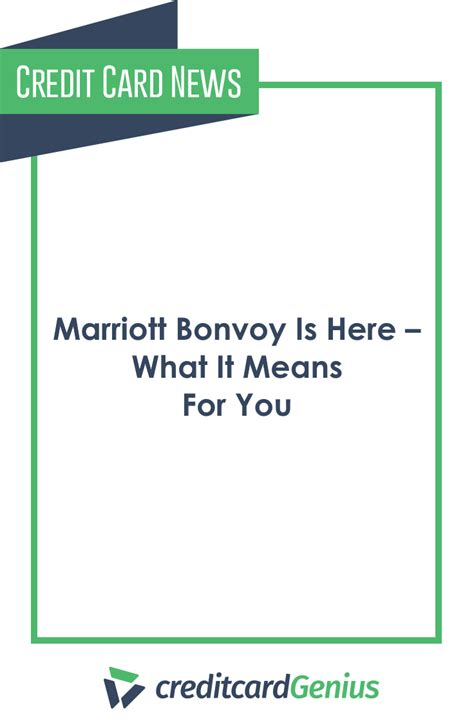 It gives you a similar annual bonus as the bonvoy boundless card, plus you get up to a $300 annual statement credit at participating marriott bonvoy properties and priority pass airline lounge access. Marriott Bonvoy Is Here - What It Means For You | Amex card, Marriott, Best hotel deals