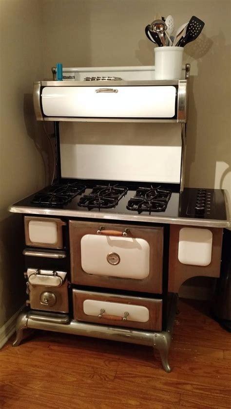 heartland 7000 gas range and oven style in home garden major appliances