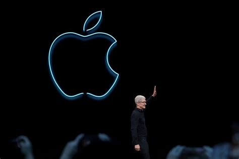 apple wwdc  keynote apple loves privacy introduction  ipados     iphone