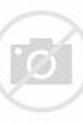 Joan Gardner - IMDb