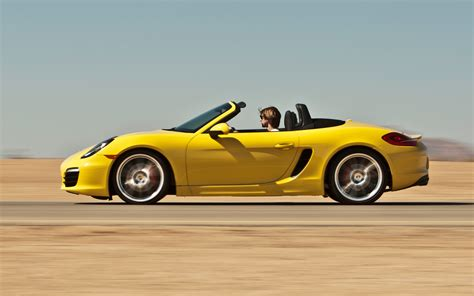 Best Cars With 30 Mpg by Best Sports Cars Gas Mileage Free Hd Wallpapers And 4k
