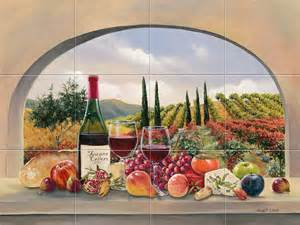 kitchen wall mural ideas kitchen ideas for kitchen wall decoration tile fruit kitchen wall mural