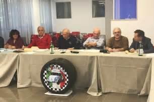 ufficio sta fiat roma consiglio direttivo fiat 500 club italia