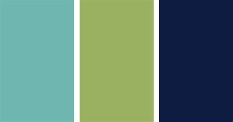 what colors compliment blue what colours compliment navy and teal search